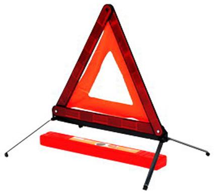 Знак аварийный AIRLINE с металлическим основанием (ГОСТ) (AT03)