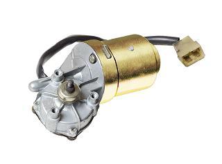 Моторедуктор стеклоочистителя ВАЗ-2101-2121 STARTVOLT (VWF0101) (МЭ241, 192-5205300)