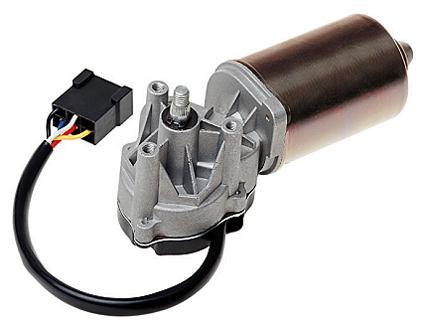Моторедуктор стеклоочистителя ВАЗ-2110 (вал 10 мм) STARTVOLT (VWF0110 ) (842.3730, 49.5205-400)