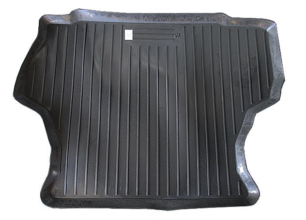 Коврик багажника ВАЗ-2115 Autoboot