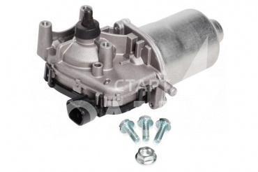 Моторедуктор стеклоочистителя ВАЗ-2180 Vesta (15-) STARTVOLT (VWF0190)