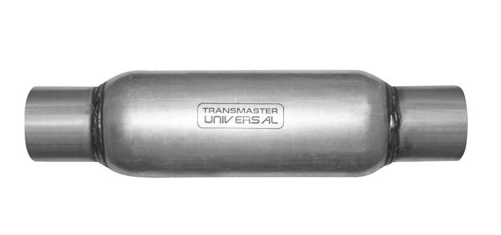 Стронгер жаброобразный  5590200300 Ø внутр. 50мм TRANSMASTER UNIVERSAL S55300G (85728)