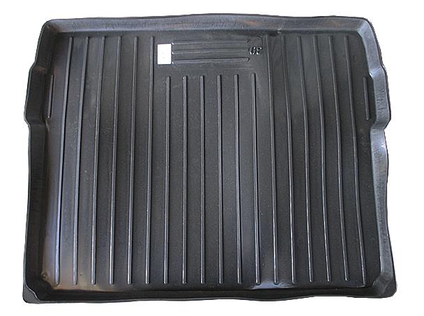 Коврик багажника ВАЗ-21179 X-RAY Autoboot верхний (LX39)